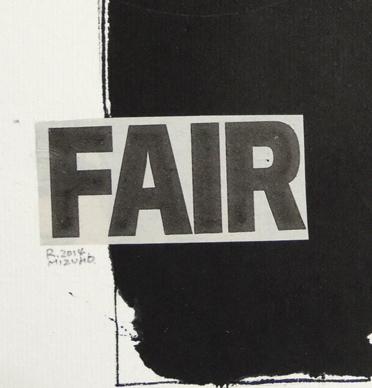 fair-r