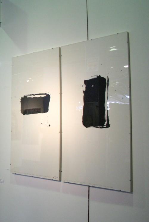 Artexpo New York 2012