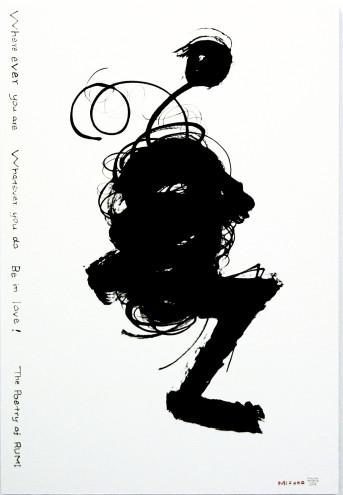「Love」2010.N.Y-9