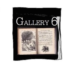 """The exhibition """"BOOK """"     TANKA & Calligraphy  / The theme in Imperial New Year's Poetry Reading"""