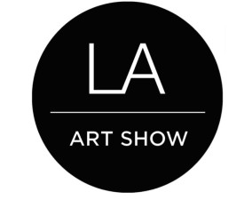 LA ART SHOW 2017 JNUARY 11-15 / Los Angels USA