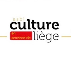 PASSERELLE  JAPON  1~ 31  March 2021  /  Culture Llege  /  Belgium