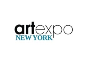 ARTEXPO NEW YORK /April 14 – 17, 2016 / PIER 94