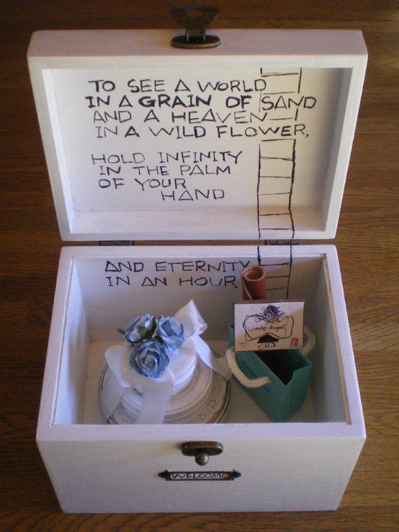 Wedding Box写真1